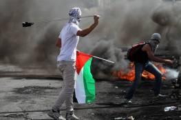 """اسرائيل : الأجهزة الأمنية تحذّر من """"أعمال عنف"""" فلسطينية في حال ضم الضفة"""