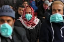 صحة غزة: التجربة الناجحة في مواجهة كورونا تعود لإجراءات لا مثيل لها بالعالم