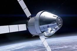 الصين تعلن إطلاق قمر مراقبة ذي دقة عالية بنجاح