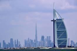 الاعلام الاسرائيلي: الإمارات أحبطت عملية إيرانية في دبي وأبو ظبي في ذكرى اغتيال سليماني