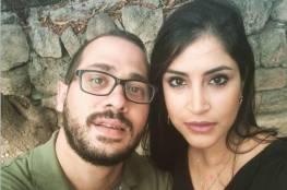 الشاباك يزعم كشف تجنيد حزب الله صحافية وزوجها للتجسس لصالحه