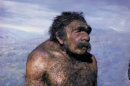 انقراض إنسان نياندرتال يعود إلى زمن أقدم مما كان يُعتقد