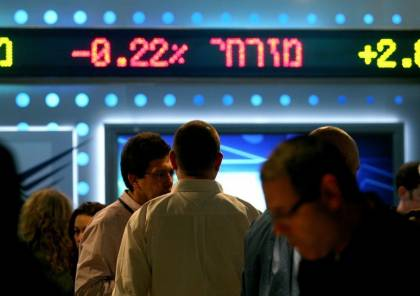 كورونا: خسائر بالمليارات وخطوات اسرائيلية ستتخذ قد تصدم الجمهور..وخشية من انهيار الجهاز الطبي!
