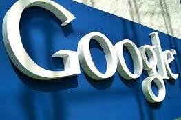 غوغل تتبع مشترياتك في أي مكان