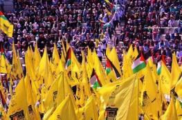 القواسمي: فوز فتح في انتخابات النجاح استفتاء على نهج الحركة التحرري