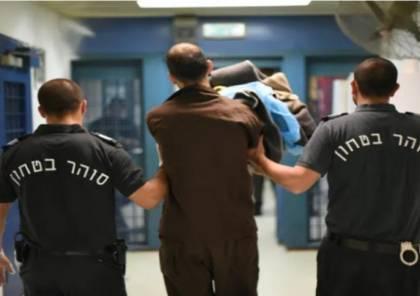 """باحث: اسرائيل اعتقلت أكثر من 120 ألف فلسطيني منذ """"أوسلو"""""""