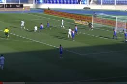 ملخص أهداف مباراة الهلال وأبها في كأس خادم الحرمين الشريفين