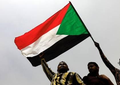مؤسسة أول جمعية للصداقة السودانية الإسرائيلية: لم أتوقع التطبيع بهذه السرعة