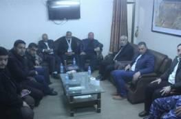 بعد تدخل الفصائل.. الشرطة تفرج عن الصحفيين المعتقلين بغزة