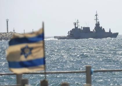 """شركات إسرائيلية توقع اتفاقًا لتطوير """"بذلة حماية السايبر"""" للسفن"""