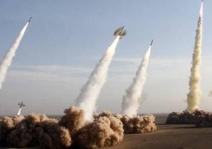خبراء إسرائيليون : نتنياهو أفقدنا قوة الردع خلال القتال الاخير مع الجهاد الاسلامي في غزة