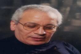 تفاصيل سبب وفاة الصحفي أمين المهدي