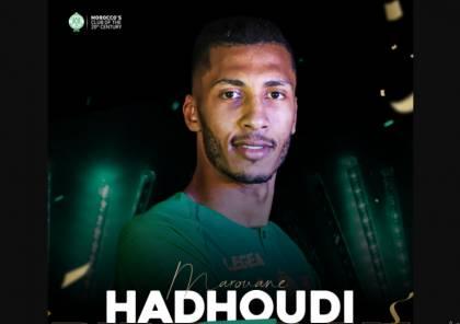 رابط مشاهدة مباراة الرجاء والاتحاد المنستيري بث مباشر في أبطال أفريقيا 2021