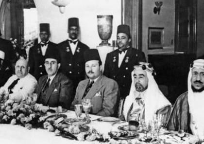 أميرة سعودية: فلسطين قضية العرب.. هكذا استحضرت التاريخ