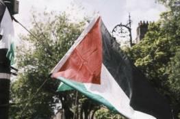 """تعيين وتدوير 34 سفيرا والمعارضة تنتقد.. الشروع في تطبيق خطة """"العمل الدبلوماسي"""" الفلسطيني"""
