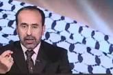 بيراوي: استقالة وزيرة خارجية السويد خسارة كبيرة للشعب الفلسطيني