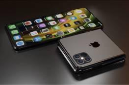 الكشف عن سعر هاتف آيفون 12 الجديد طراز 4G