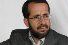 الاحتلال يحكم بالسجن أربعة أشهر إداريًا بحق وزير شؤون القدس السابق