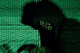 """""""فاستلي"""" تكشف سبب انقطاع الإنترنت بالعالم وتعطل مواقع إلكترونية كبرى"""