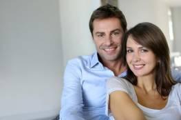 نصائح لدعم زوجك على النجاح