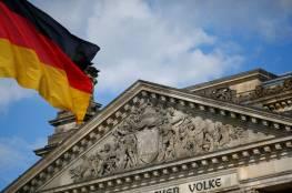 ألمانيا ترفع دولتين عربيتين من قائمة المناطق المعرضة لخطر كورونا