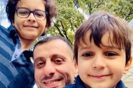 مأساة.. وفاة طبيب من غزة و عائلته في المجر
