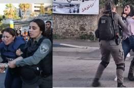 منتدى الإعلاميين: استهداف الصحفيين في القدس المحتلة جريمة وحشية تستوجب العقاب الفوري