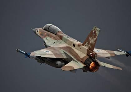 """إغلاق الأجواء الإسرائيلية خلال مهرجان """"يورفيجن"""""""