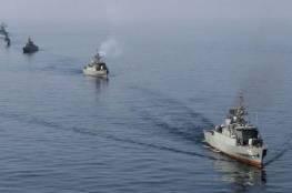 جنرال إيراني: أي مواجهة في مضيق هرمز قد تتحول لحرب عالمية ثالثة والأمور ستكون أكبر مما يتم تخيله