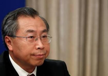 سينوفارم الصينية تعلن عن تلقيح مليون شخص ضد كورونا