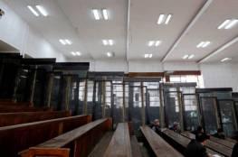 مصر.. الحكم بإعدام معلم ونجله!!