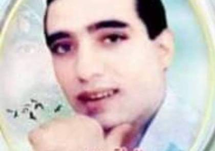 مصر تبلغ حماس انها ستفرج عن فلسطيني من غزة أخفته قسريا منذ 27 عاما