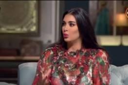 فيديو.. ياسمين صبري تتصدر تويتر بسبب مواصفات فتى أحلامها