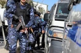 القبض على موظف محل للمجوهرات سرق مبلغ 2 مليون شيكل في طولكرم
