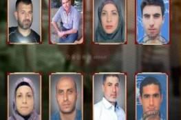 هكذا تغلبت حماس على الرقابة الإسرائيلية ونشرت صور أفراد القوة الخاصة داخل إسرائيل