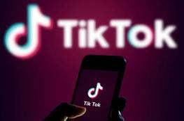 """""""تيك توك"""" يثير عاصفة من الانتقادات في إيطاليا بعد حادث مأساوي"""