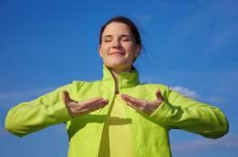 التنفس من الأنف وليس الفم أمر صحي بأكثر مما تتصور