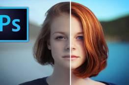 تطبيق فوتوشوب الجديد سيخبرك عن التلاعب وتعديل الصور .. تعرف