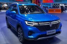 منافس جديد لسيارات كيا وهيونداي يغزو الأسواق قريبا (فيديو)