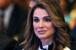 جريمة بشعة هزت الاردن.. الملكة رانيا تعلق على جريمة طفل الزرقاء..!