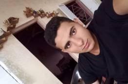 """""""القسام"""" تعلن استشهاد أحد عناصرها إثر إصابته بـ""""خطأ سلاح"""""""