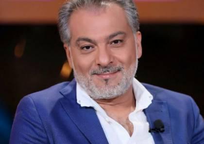 الطب الشرعي المصري يصدر تقريره النهائي بشأن وفاة المخرج السوري حاتم علي