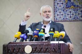 هنيـ ـة يلتقي عددا من السفراء والدبلوماسيين العرب والأجانب