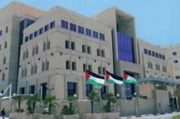 تراجع مؤشر سلطة النقد في الضفة مقابل تحسنه الملحوظ في غزة