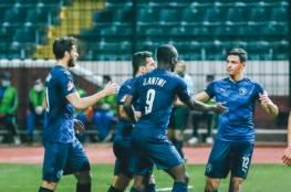 موعد مباراة بيراميدز وسيراميكا كليوباترا في الدوري المصري 2020
