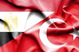 خلاف حول سرعة تنفيذ الإجراءات.. مصادر: القاهرة تعلق مؤقتاً محادثات تطبيع العلاقات مع أنقرة