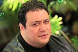فنان مصري يطالب بإنصاف رجال بلاده أمام النساء: رفقا بالرجالة يا جماعة!