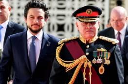 وزير أردني سابق: الملك عبدالله الثاني يلتقي بينيت بأمريكا ونجله يزور القدس