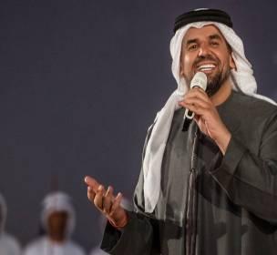 شاهد-فرقة-إسرائيلية-تعزف-لحنا-للمطرب-الإماراتي-حسين-الجسمي-وهجوم-حاد-على-الفنان