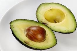مادة غذائية تدمر الكوليسترول في الجسم